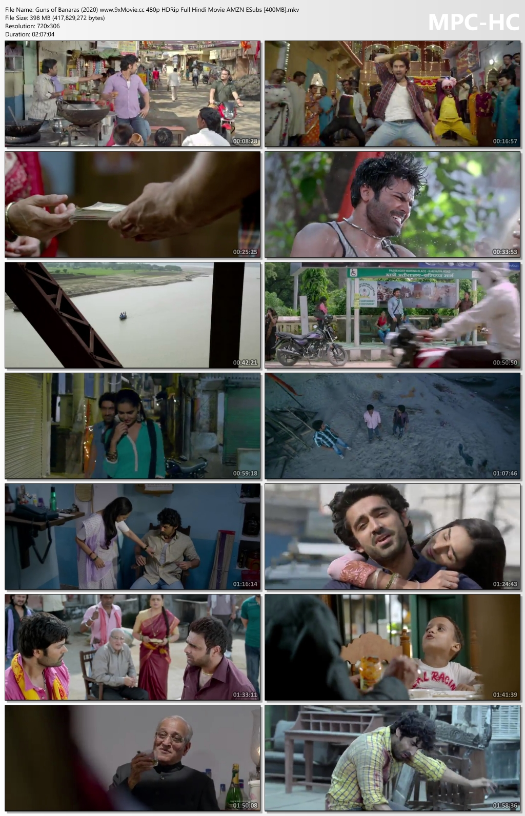 Guns-of-Banaras-2020-www-9x-Movie-cc-480p-HDRip-Full-Hindi-Movie-AMZN-ESubs-400-MB-mkv