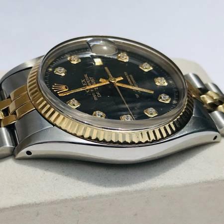 Rolex-Date-Just-16013-5150-3528-E-Bro