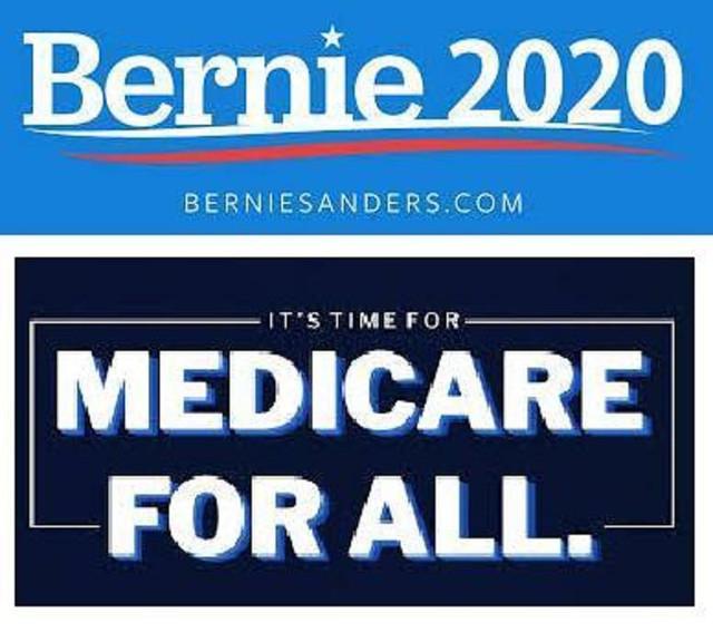 Bernie-Yard-Sign-Big.jpg