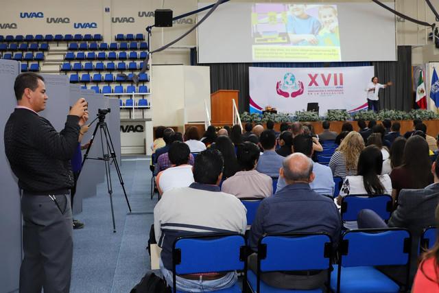 XVII-Encuentro-Docente-14