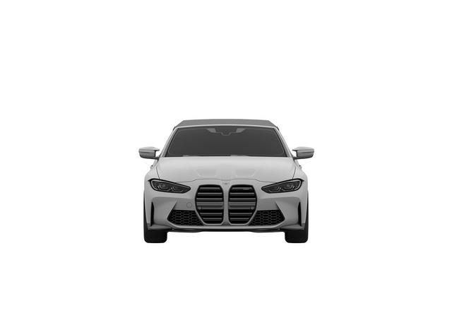 2020 - [BMW] M3/M4 - Page 23 70-E32198-02-D5-425-D-A155-2-D8-C9-AD3-BEA8