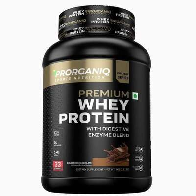 https://i.ibb.co/K2qd8TT/Whey-Protein-Concentrate.jpg