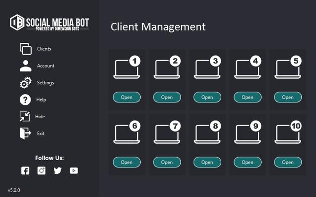 [Image: Client-Management.png]