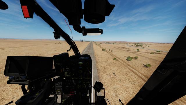 Digital-Combat-Simulator-Black-Shark-Screenshot-2020-08-02-18-51-45-23