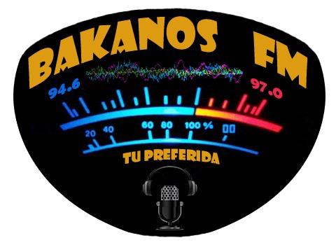 NEW-LOGO-TRANS-BAKANOS-2020-OVALADO