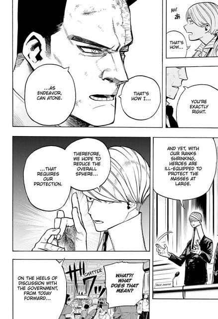 Boku-no-Hero-Academia-Chapter-306-12.jpg