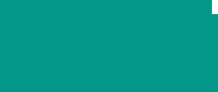 logo-Moraref1