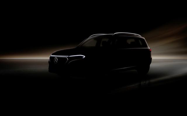 Mercedes-EQ-enthllt-am-Sonntag-den-18-April-2021-das-vollelektrische-Kompakt-SUV-EQB-Die-EQB-Weltpre