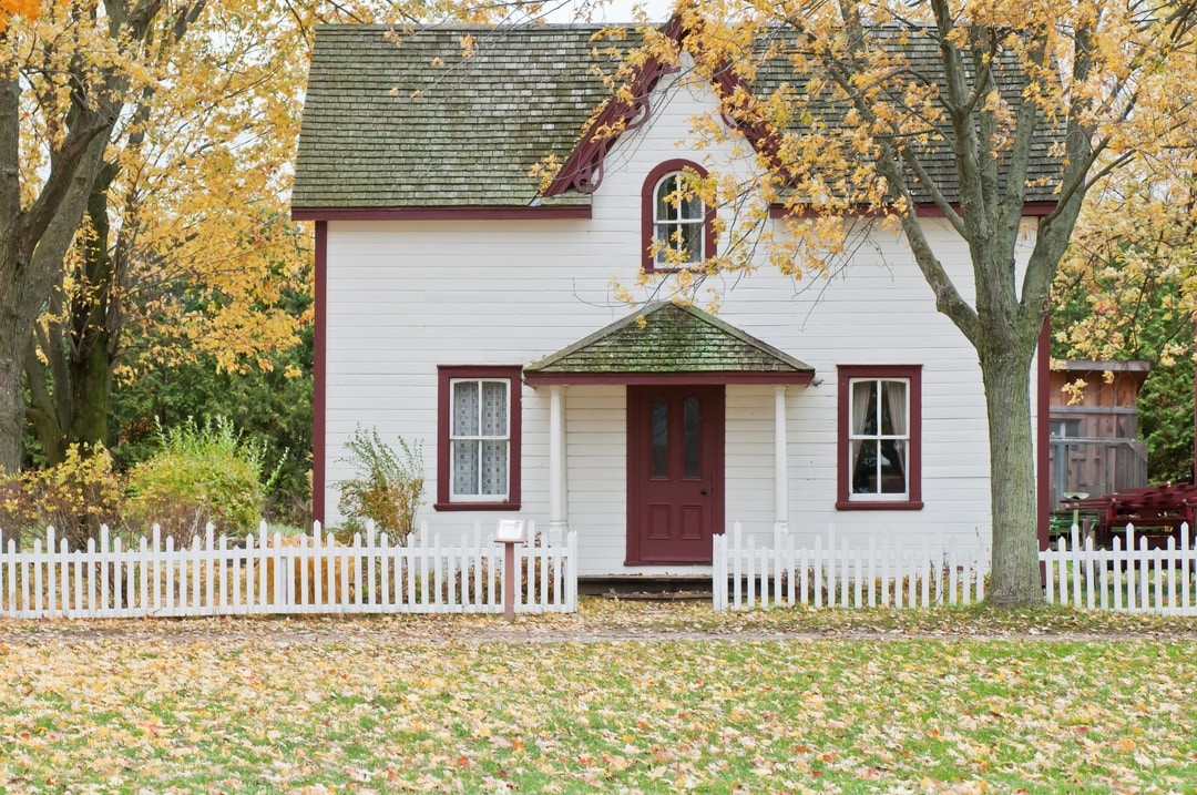 4 Ways to Effectively Use a Home Loan