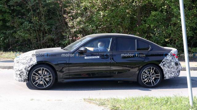 2022 - [BMW] Série 3 restylée  - Page 2 F595-BA87-B40-B-49-C5-9-FBD-F041-CE985-F86