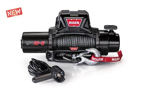 WARN-96815-2