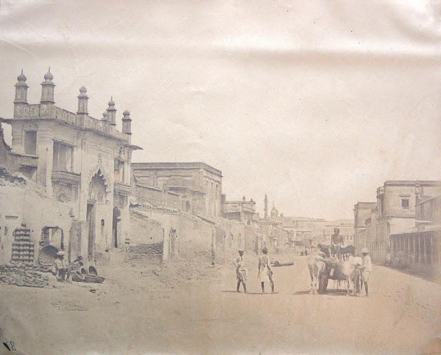 https://i.ibb.co/K2yXVSX/indian-sepoy-mutiny-rebellion-uprising-1857-rare-photos-43.jpg