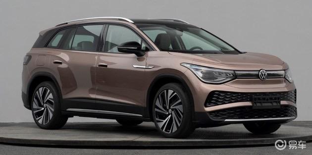 2021 - [Volkswagen] ID.6 - Page 5 CF871910-2324-4-DAB-906-D-AD956-B24-F0-CB