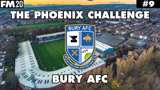 https://i.ibb.co/K50L9gB/Bury-AFC-Thumbnail.jpg