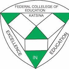FCE Katsina
