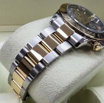 Rolex-Daytona-116523-Two-Tone-YG-Silver-Slate-dial-B