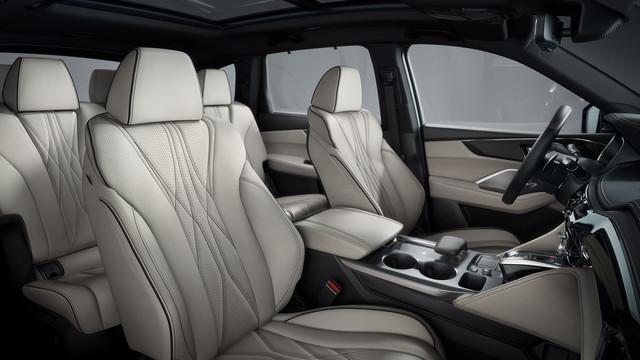 2020 - [Acura] MDX AA30509-D-883-A-4901-A7-B6-81-A589-E6-EEEC