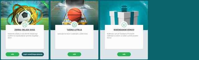 2020-10-19-21-11-14-Bonusi-za-sportsko-k