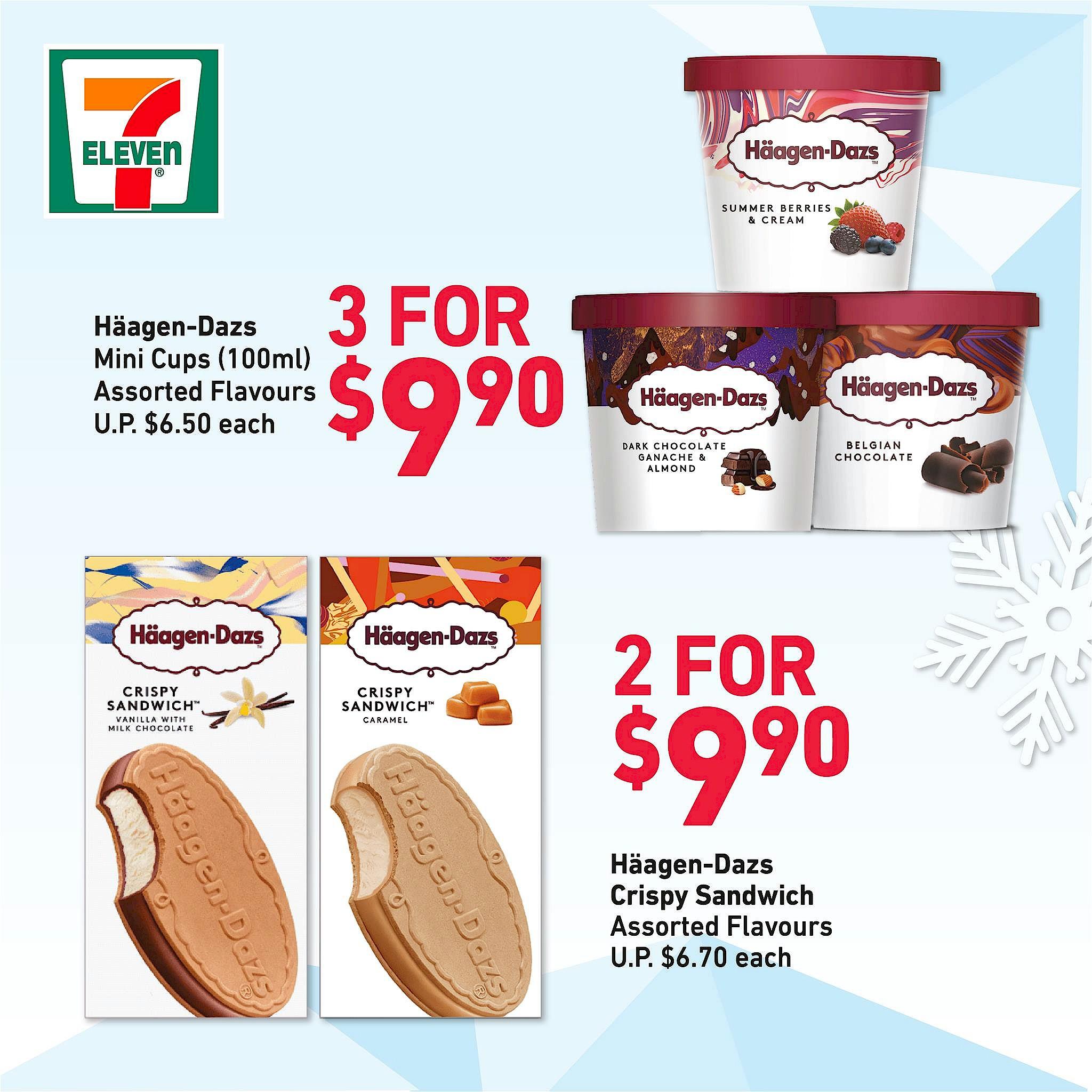 7-11-ice-cream-deals-2