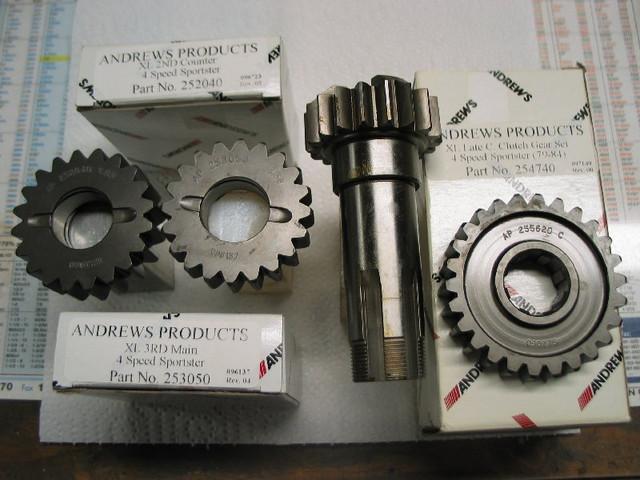 Andrews-Gears.jpg