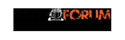 Radyo Forum - Radyocu Aleminin Paylaşım Platformu