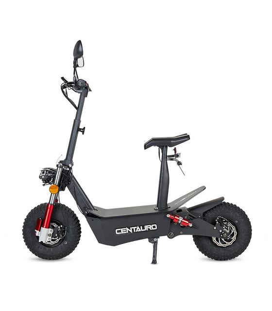 centauro-patinete-electricos-3000w-brushless-8