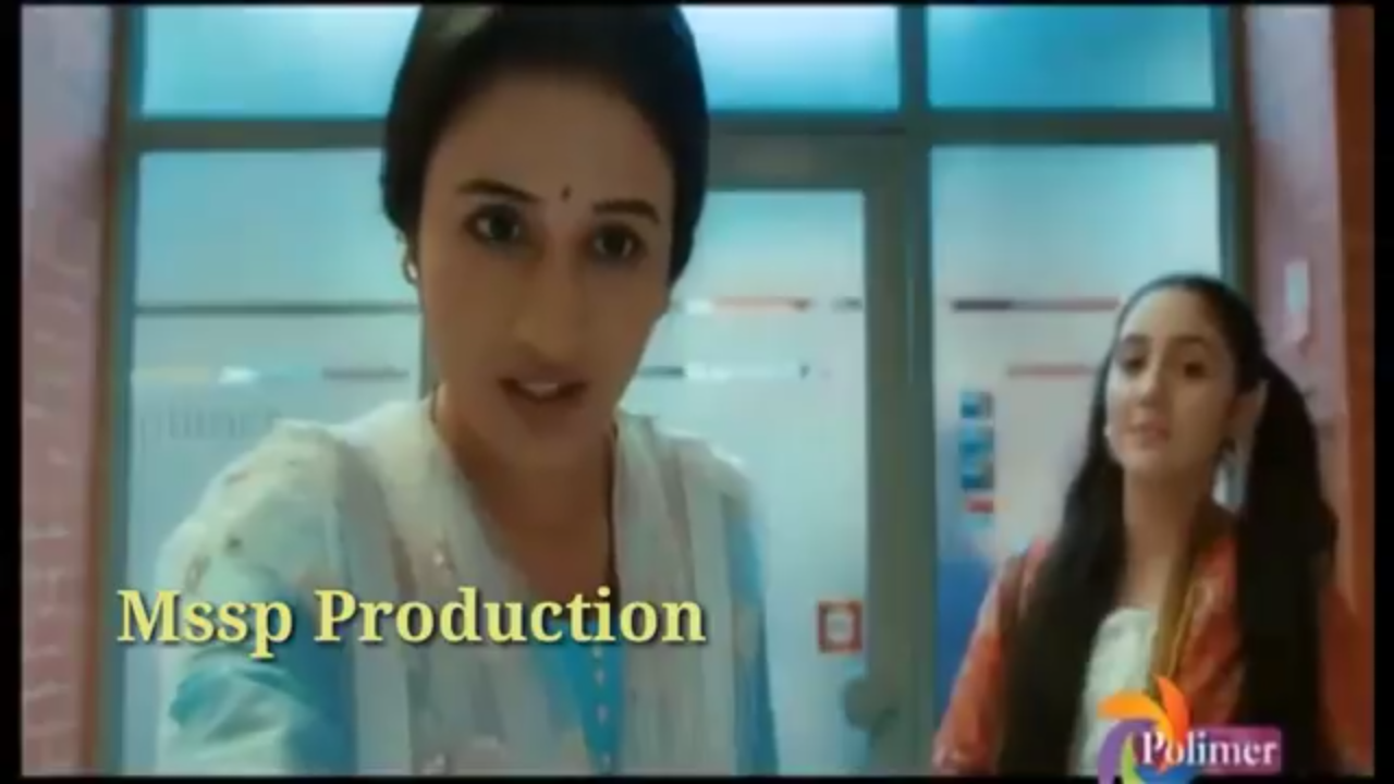 Babita becomes Pavithra in South