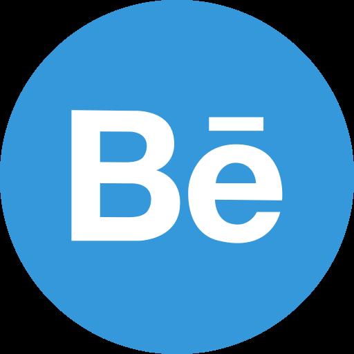 """behance"""
