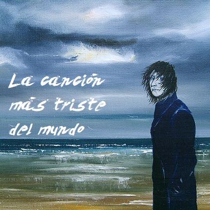 la-canci-n-m-s-triste-del-mundo