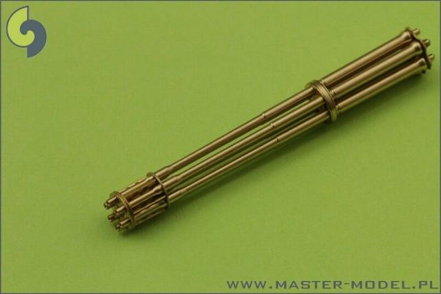 1-48-MASTER-MODEL-AM48037-ROTARY-20mm-CA