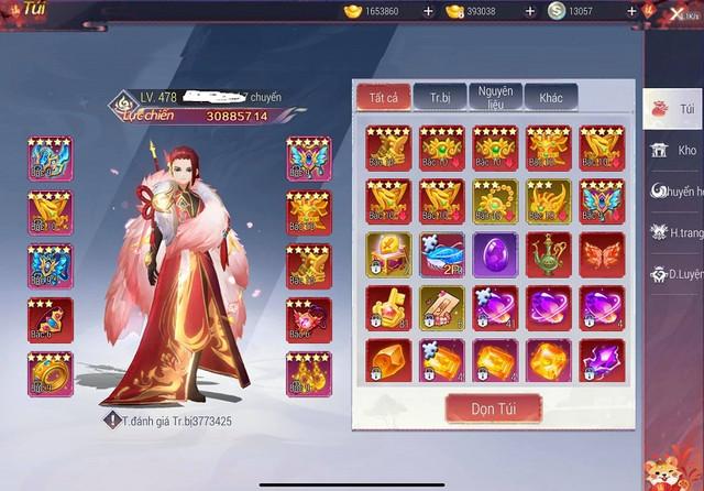 Hack Goddess MUA - Nụ Hôn Nữ Thần miễn phí - Page 16 212442473-532461998205987-2986214029930611503-n