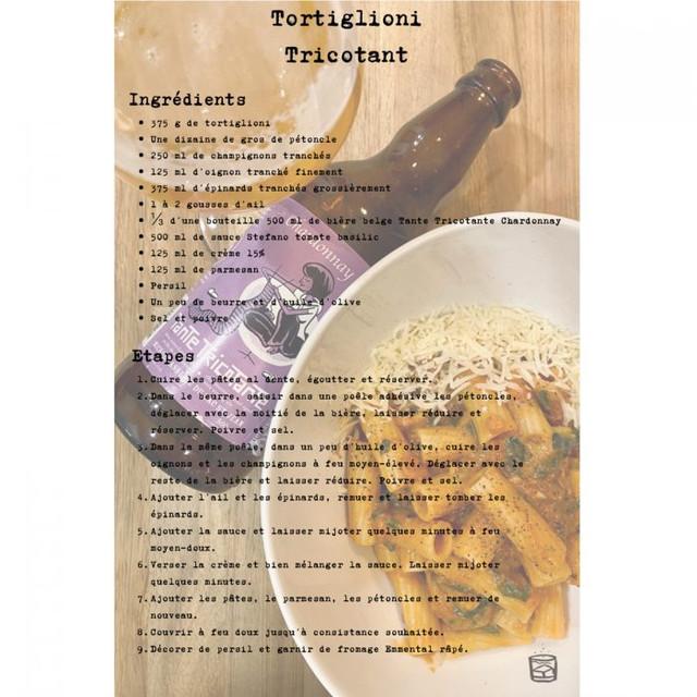 tortiglioni-tricotant-1-700x700-1