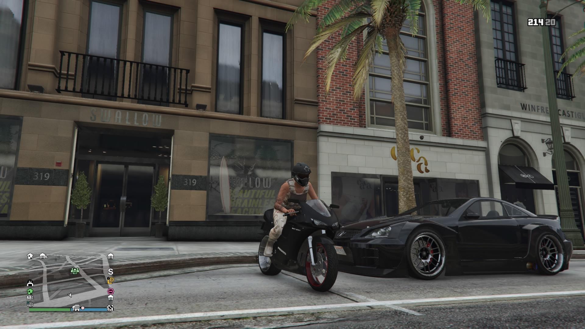 Grand-Theft-Auto-V-20190722225127.jpg
