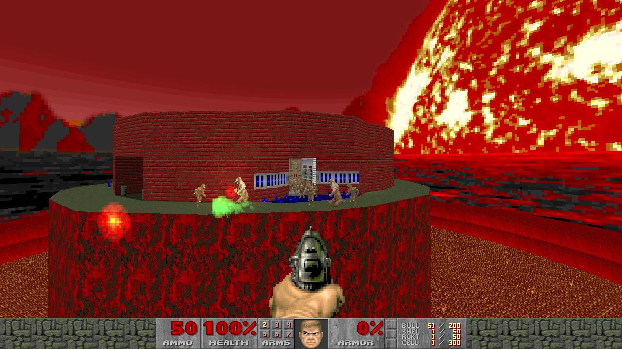 Screenshot-Doom-20210116-111759.png