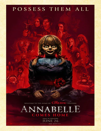 Annabelle-Comes-Home-poster-usa