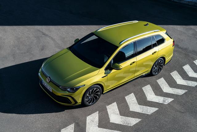 2020 - [Volkswagen] Golf VIII - Page 22 3518775-C-C5-C5-4873-A5-C1-F1438-E6-EB57-F