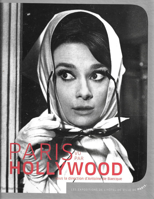 paris-vu-par-hollywood