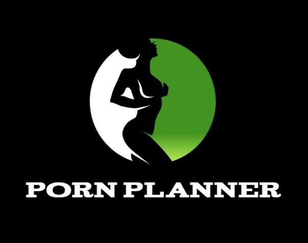 ★ PornPlanner ★