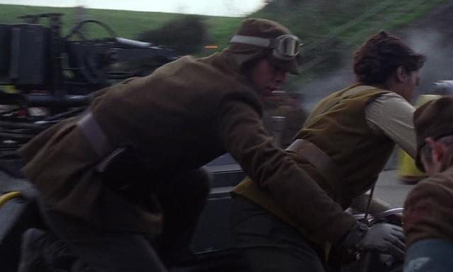 Copy-of-sw-force-awakens-movie-screencaps-com-14194.jpg