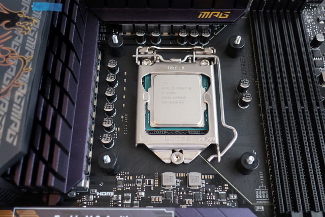 15-CPU