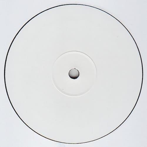 Download Suburbia - Bad Na Bitch mp3