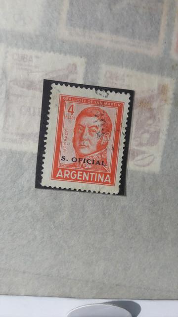 20200416-183044
