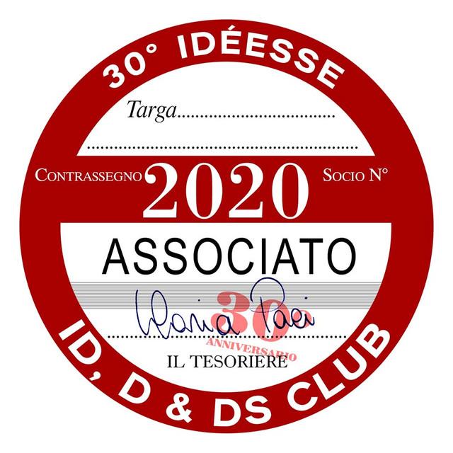 Bollo-a-livelli-2020