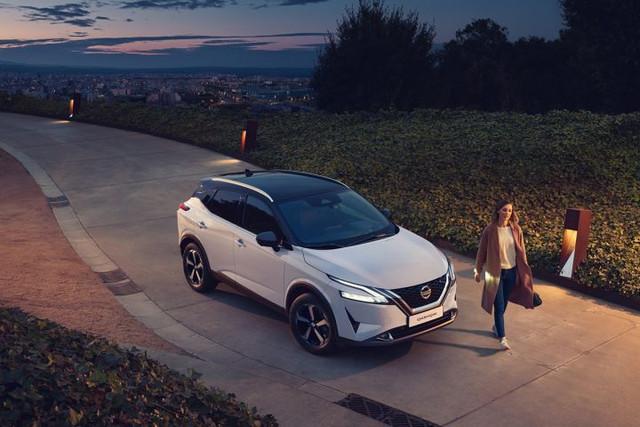 2021 - [Nissan] Qashqai III - Page 6 B9-D3-F06-A-0657-40-BA-8327-541-CE69-F4508