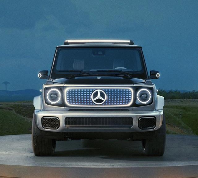 2021 - [Mercedes] EQG Concept D7165-AF6-8-BCB-4350-A9-B3-AB3-F926136-FD