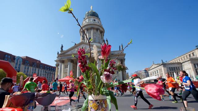 flores-medio-maraton-berlin-travelmarathon-es