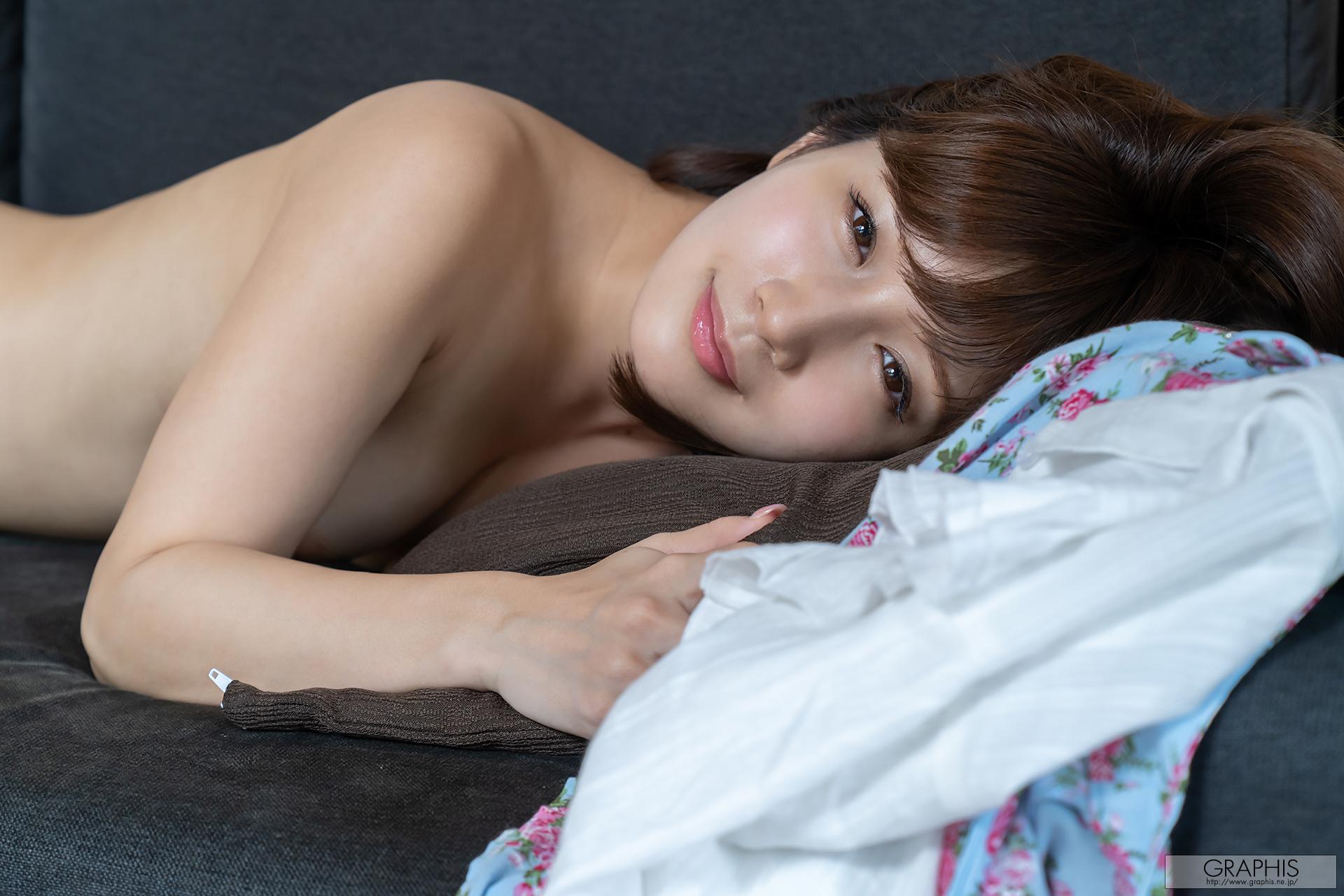 小岛南 Minami Kojima 小島みなみ Winter Special 『Can you come here!  』