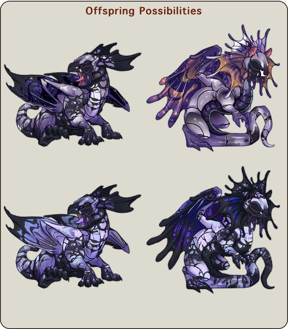 Shadow-Hatchlings-2.png