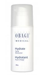 Obagi-Hydrate