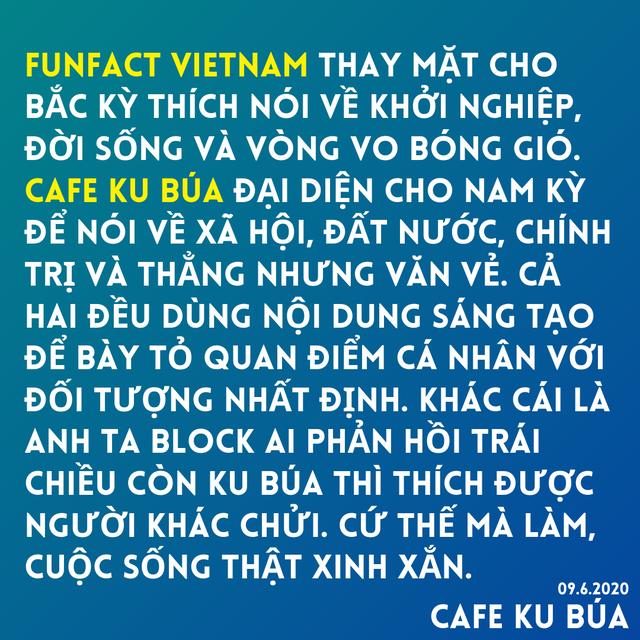 funfact-kb